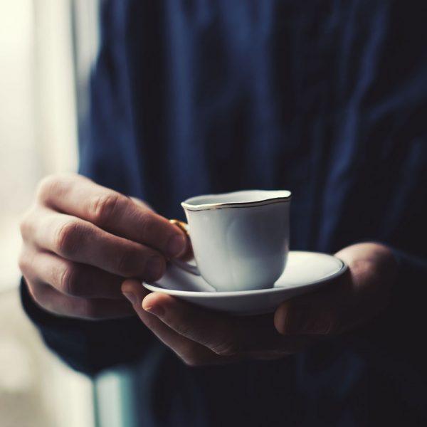 Tea vs Coffee – Part Two