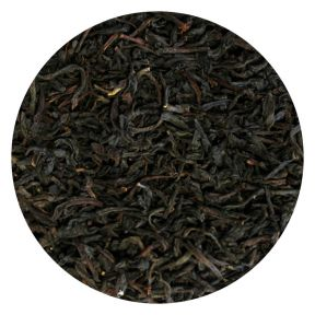 CEYLON OP KENILWORTH TEA