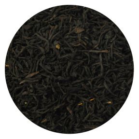 EARL GREY SUPERIOR TEA