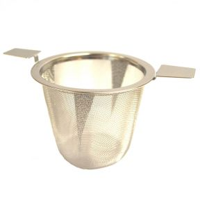 Stainless Steel Tea Infuser