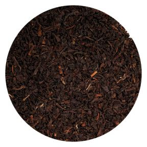 NILGIRI BLUE MOUNTAINS TEA