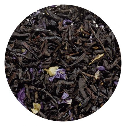 ROYAL EARL GREY TEA