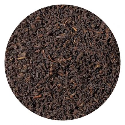CEYLON PEKOE LOVERS LEAP TEA