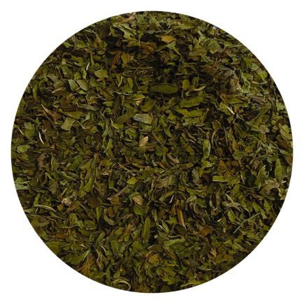 MOROCCO MINT PREMIUM TEA