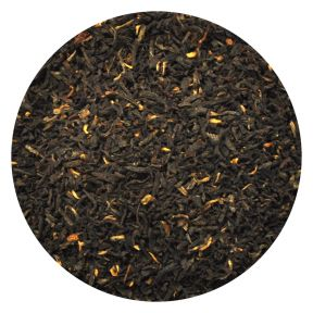 ASSAM TIPPY BOP TEA