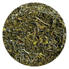 MAO FENG KEEMUN TEA