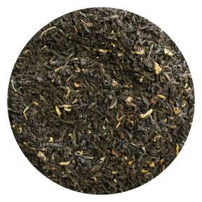TEA HOUSE SPECIAL BLEND