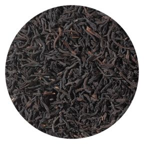 CEYLON OP BLACKWOOD ORGANIC TEA