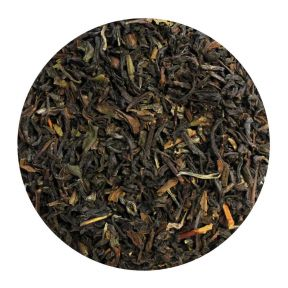 SUPERIOR DARJEELING TEA