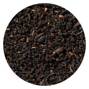 Assam Broken Leaf Decaff