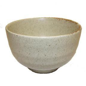 Matcha Bowl 0.3L Green Stone
