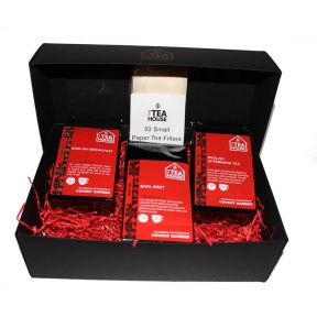 English Classics Gift Box