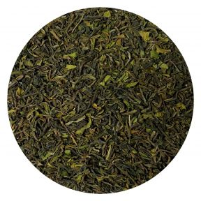 Darjeeling Monteviot First Flush 2021