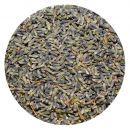 LAVENDER FLOWERS TEA
